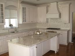 kitchen white kitchen backsplash ideas featured categories