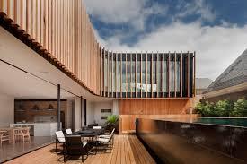 Mid Century Modern House Plan Mid Century Modern Homes Melbourne Home Modern