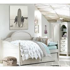 Cute Daybeds Inspirations Westport Panel Daybed Country Willow Meeting
