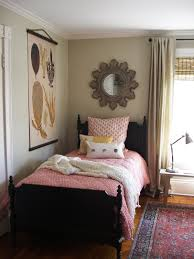 twin bed ideas for small rooms innovative twin loft bed with desk