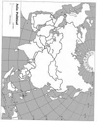 Blank Map Of Afro Eurasia by Blank Eurasia Map Blank Afro Eurasia Map Eurasia Map 第16页 点力图库