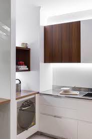 impressive office decor kitchensmall home office kitchen passport