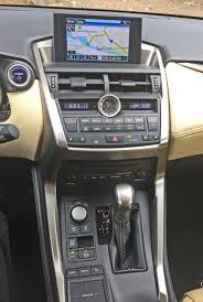 lexus nx turbo top gear 2016 lexus nx 300h test drive review the fast lane car