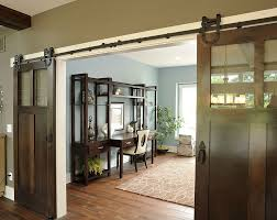 Traditional Home Interiors Simple Barn Doors For Homes Interior Source Door I Like It With