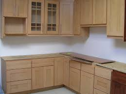 cabinet doors enchanting furniture kitchen design with