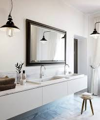 stunning pendant lighting for bathroom 46 with additional instant