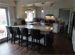 Kitchen Trolley Designs by Kitchen Designs Kitchen Design Ideas For Small Homes Combined