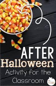 pre halloween party 221 best halloween images on pinterest halloween activities