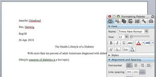 effects of alcoholism essay