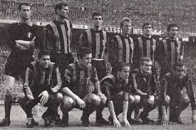 1964 European Cup Final