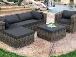 Menards Wicker Patio Furniture - menards patio sets home design ideas and inspiration