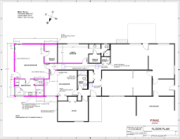 mother in law suite addition plans elder cottages love the floor