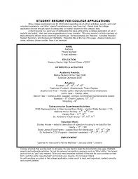 Technical Manager Resume Also Entry Level Social Work Resume In Addition Resume Writing For Highschool Students From Enwikipediaorg     Photograph happytom co
