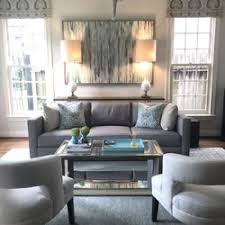 Interior Designers In Houston Tx by Houston Affordable Designs Interior Design 1718 Hutchins St