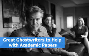 The Ghostwriting Business  Trade Standards  Practices  and Secrets