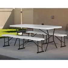 Costco In Store Patio Furniture - tables costco