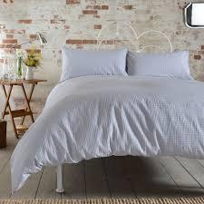 bedding bedding sets bed linen sheets u0026 more online