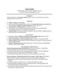 Resume Headlines Examples free brochure templates microsoft word     cv for it engineer professional engineering cv samples pictures to       professional engineer