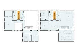 product proto homes proto homes floorplan 7 1 thumb