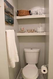 bathroom simple bathroom decorating ideas pictures how to