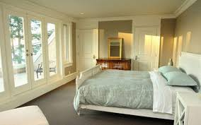 beautiful guest bedroom ideas 2014 94 with a lot more home design
