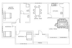 Home Design Plans In Sri Lanka Single Floor House Plans In Sri Lanka