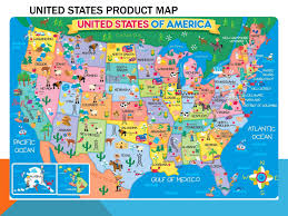 Large Map Of Usa by Usa Maps Printable Maps Of Usa For Download Large Detailed Road