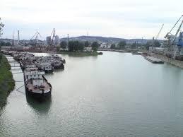 Port of Bratislava