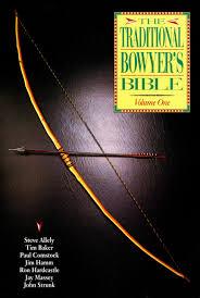 amazon com antiques u0026 collectibles books