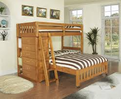 Plans For Bunk Bed With Steps by Diy Bunk Beds With Stairs Bunk Beds With Stairs Ideas U2013 Latest