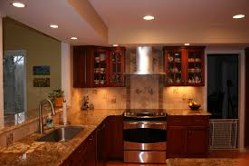 kitchen cabinets cost home decoration ideas how much do new kitchen cabinets cost kitchen design how much do new kitchen cabinets