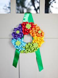 7 st patrick u0027s day kids u0027 crafts hgtv u0027s decorating u0026 design blog