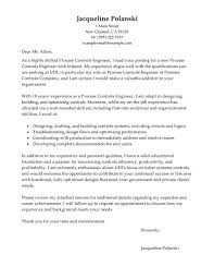 Appointment Letter Sample For Subcontractor Electrical Site Engineer Cover Letter