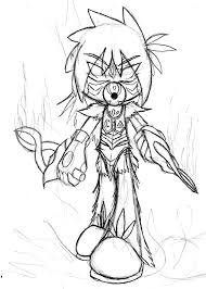 super sonic coloring pages toon link coloring pages beautiful pokemon coloring pages with