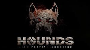 Ücretsiz Olarak Hounds Oyununu Denemek İçin Buraya Tıklayın