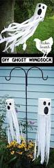 halloween yard decorations diy top 25 best diy outdoor halloween decorations ideas on pinterest