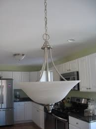modern lighting simple lowes light fixtures lowes ceiling fans