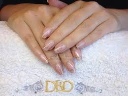shellac nails chester dbd cnd shellac master in chester
