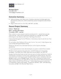 general resume summary examples objective in my resume general resume does my resume need an summary sample for resume summary for medical assistant medical