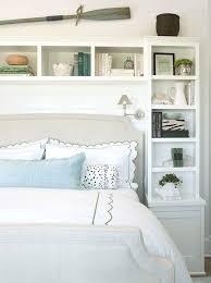 Ikea Bookshelves Built In by Best 25 Bedroom Built Ins Ideas On Pinterest Bedroom Cabinets