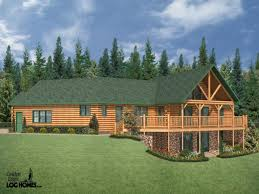 50 ranch style home plans ranch style house plan 3 beds 25 baths ranch style log homes log cabin ranch style home plans ranch style