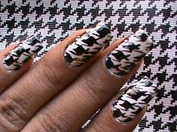257 best step by step nail art designs u0026 videos at home by nded
