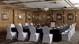 Greatroom Auckland Wedding Venues The Langham Auckland Auckland Luxury