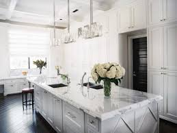 Kitchen Cabinets White Shaker Furniture Beautiful Kitchen Use Shaker Style Kitchen Cabinets