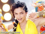 Movie Masala: Deepika Padukone Wallpapers