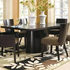 Dining Room Sets For 4 Dining Tables Oval Glass Dining Room Table Fine Furniture Modern