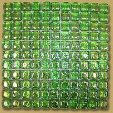 Green Tile Backsplash by Coolest Lime Green Glass Tile Backsplash Small Kitchen Ideas