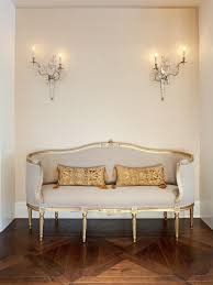 Design In Home Decoration 25 Ways To Dress Up Blank Walls Hgtv