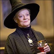 Minerva McGonagall Images?q=tbn:ANd9GcSpbXS-IrFRXczT3DwpoJ81CrbhzkC0KYSQQ5CqaVn62gjebqHw_w