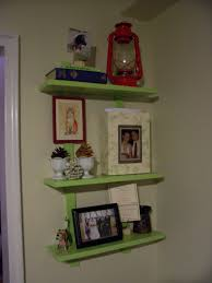 awesome shelf decor ideas pinterest images home design top in
